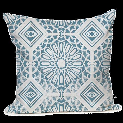 Afous Cushion