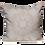 Thumbnail: Meknes