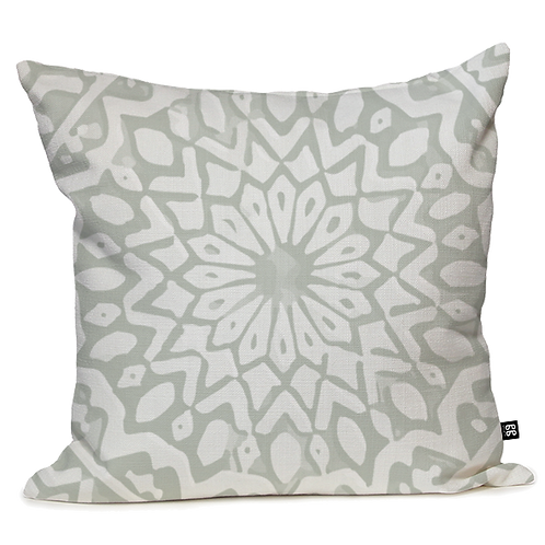 Bahia Grande Cushion
