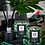 Thumbnail: Tropical Deluxe - LIMITED EDITION -
