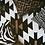 Thumbnail: Wild Daggar Wallpaper