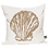 Thumbnail: Hamptons By The Sea Vintage Shell
