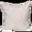 Thumbnail: Afous Cushion