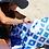 Thumbnail: Agadir Beach Bag Set - LIMITED EDITION