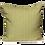Thumbnail: Asian Herringbone