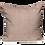 Thumbnail: Izel Texture