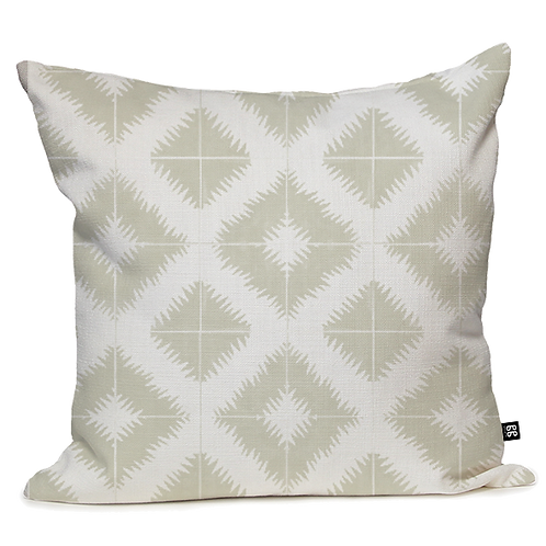 Agadir Cushion