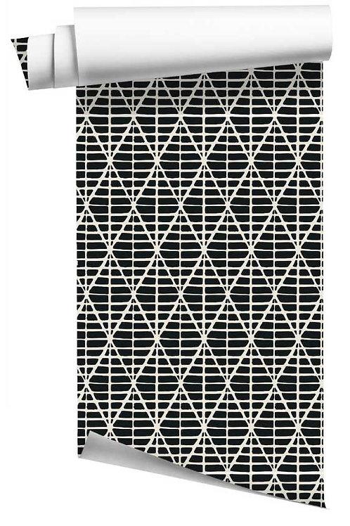 Kiwano Wallpaper