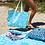 Thumbnail: Assa Beach Bag Set - LIMITED EDITION