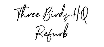 Three Birds Renovation HQ.png