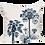Thumbnail: Hamptons Papaya Trees
