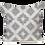 Thumbnail: Agadir Cushion