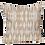 Thumbnail: CuttleFish