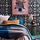 Thumbnail: Tenocha Wallpaper