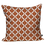 Thumbnail: Paper Lanterns