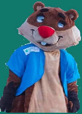 mascotte2.png