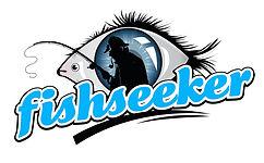 Fishseeker logo blue.jpg