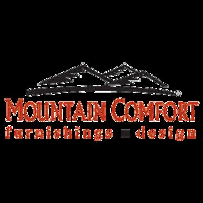 Mountain Comfort Logo.png