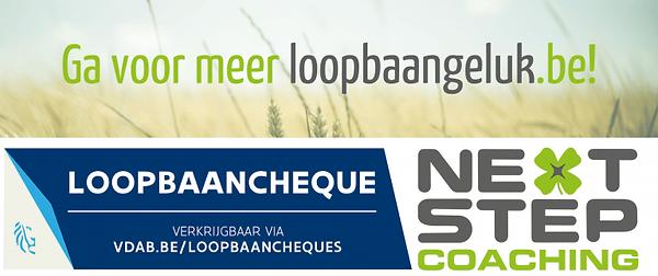 nieuwe-banner-NS-lbc-kopie-768x323.png