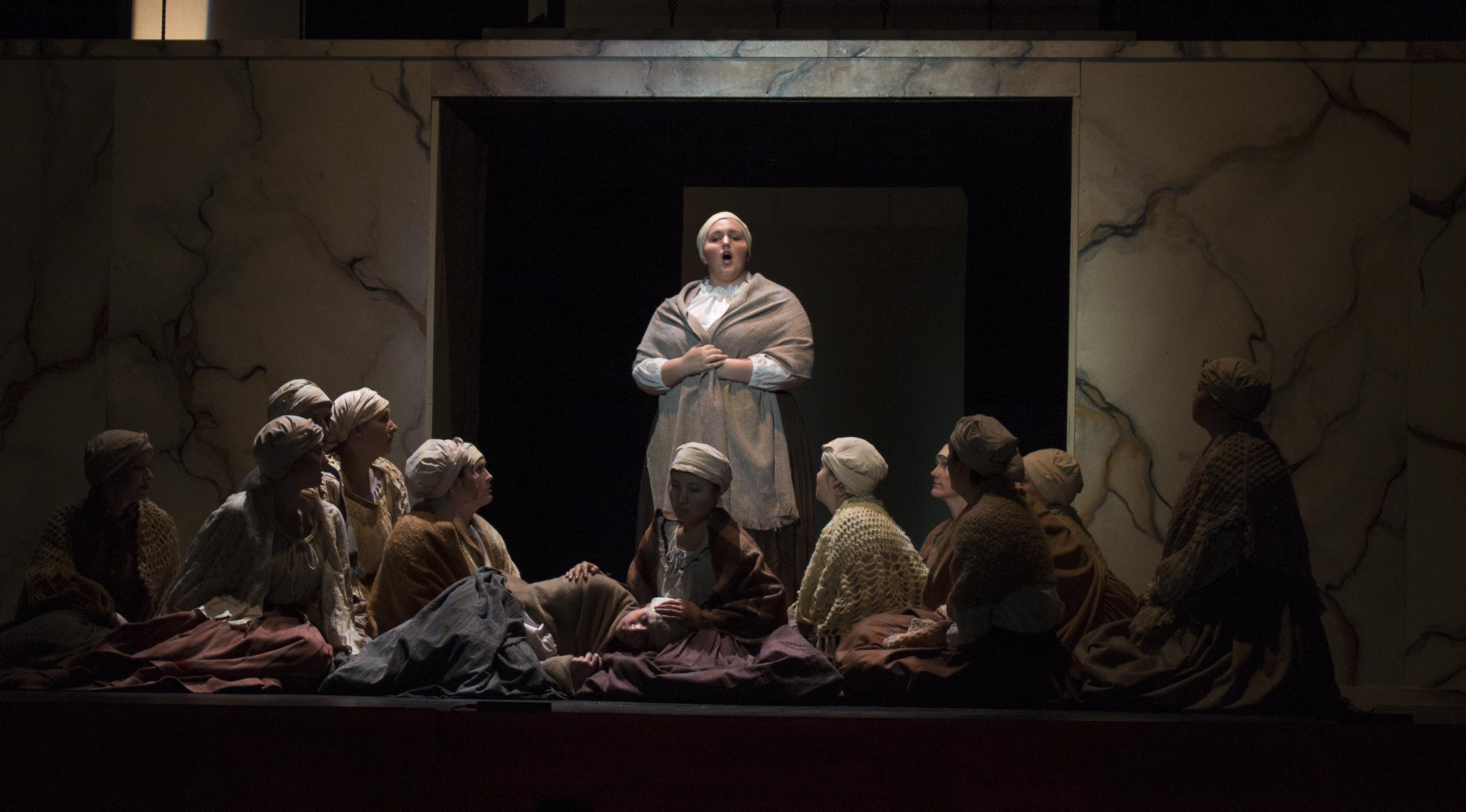 Carmelites 2
