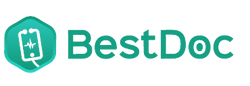BestDoc logo