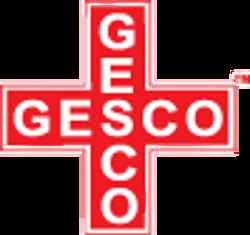 GESCO Logo