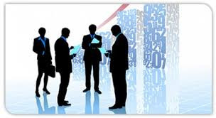Skills required to be an effective Consultant
