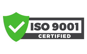 Whether we realize it or not, ISO standards have improved our day-to-day lives. In the last 70 years, we have seen as many as 21,000 standards being published; all ranging from guidelines, to making the companies improve there efficiency and quality. The ISO will continue to publish and improve upon these standards.
