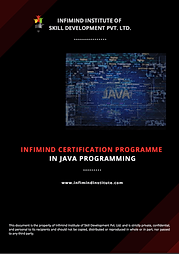 Java cover img.png