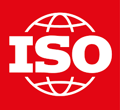 "The term ""ISO"" is a derivative form the Greek word ""Isos"" which means ""Equal,"" was first established in the year 1926 as the International Federation of the National Standardizing Associations and later on this was changed to ISO which we know today in 1947, but the acronym ISO is not commonly used because of translation issues and misnaming."