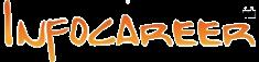 Infocareer logo