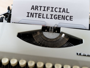 Artificial Intelligence Consultants