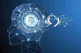 """Achieving an human like artificially intelligence wasn't so simple though. After a several reports criticizing progress in AI, government funding and interest in this field dropped off –  during the 1974's – 80's period and this was the period which was known as the """"AI winter."""" This field later was revived in the year 1980s when the British government started funding it again in part to compete with efforts by the Japanese who were the major competitor."""