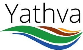 Yathva Solutions Logo