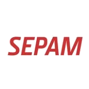 SEPAM
