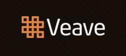 Veave Logo