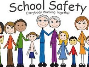 SAFETY ISSUES FOR CHILDREN