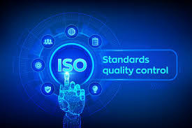 ISO provides many benefits to the general public along with the companies opting to be a ISO certified company. Economically, ISO standards have accounted for $8.2 billion annual growth in GDP in the UK, and in Canada they have injected over $91 billion into the economy since 1981. ISO helps government in developing the public policy because they act as the international expertise and experience and are also a vital source. Hence, it helps the government in developing the public policy.