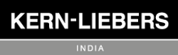 Kern Liebers logo