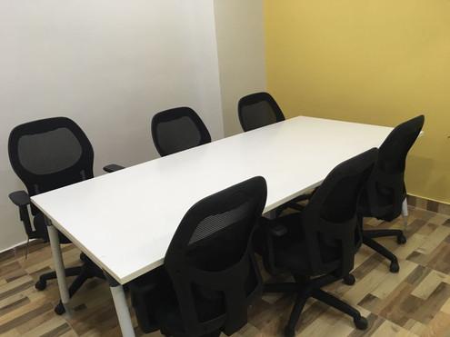 meeting room 1.jpeg