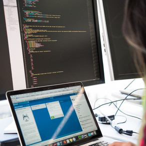 Web Development - Full Stack & MEAN