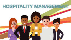 What is Front Office in Hospitality Industry