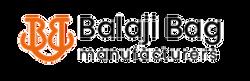 BalajiBags logo