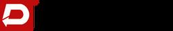 Dynamatic logo