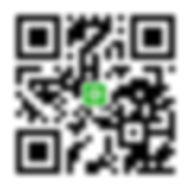 Line TYRA SPA q_code.jpg