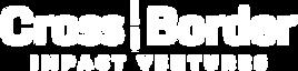 cbiv-logo.png