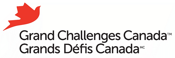 Grand Challenges Canada Logo.png