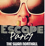 ESCAPE PARTY.jpg