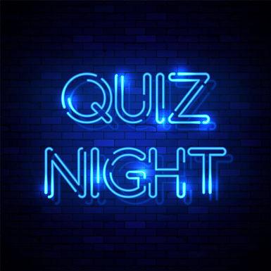 quiz_night-01.jpg