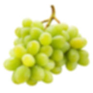 greengrapes.jpg